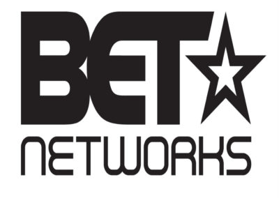 BET20Network