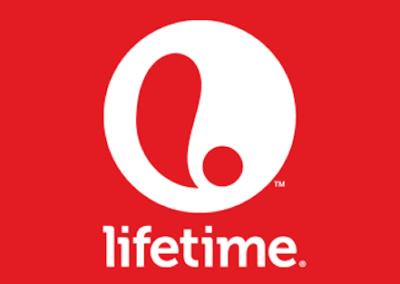 Lifetime-TV
