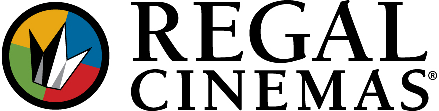 RegalCinemas_logo