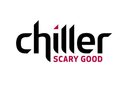 chiller_logo__120110003522
