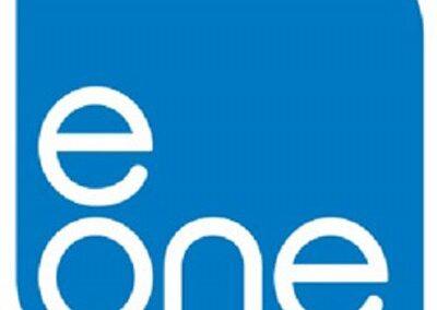 eone2