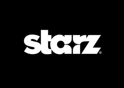 starz-logo